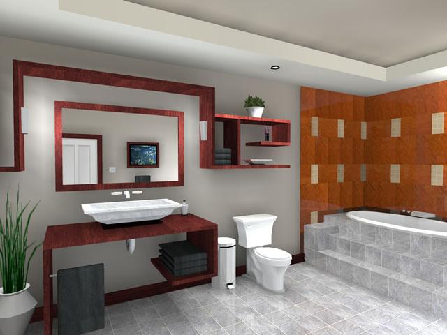 bathroom designs simple and elegant home improvement at