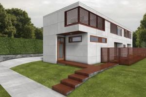 home grown design