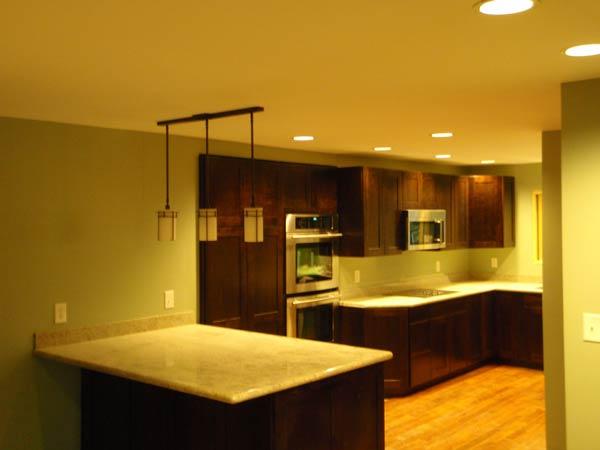 home-led-lighting