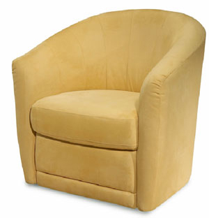small living room chairs. furniture design living room chair