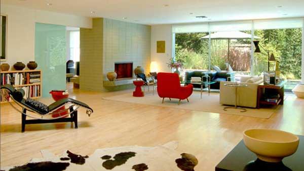 Tropical-living-room-design