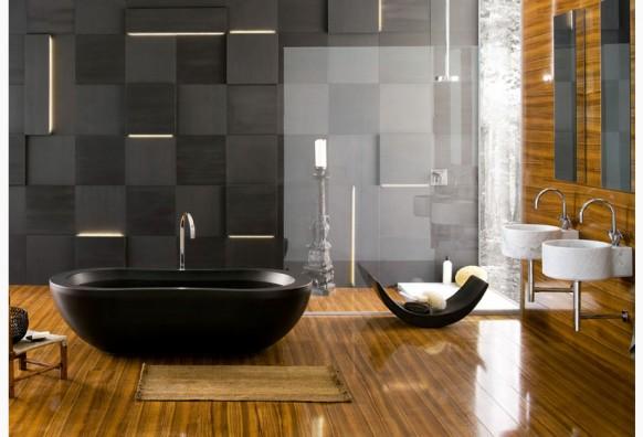 bathrooms-designs
