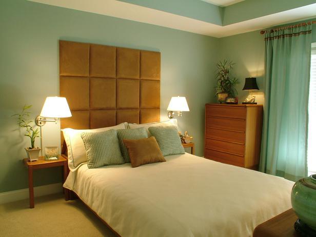 fengshui-bedroom