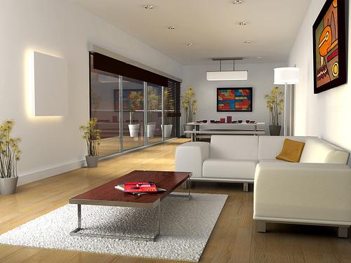 minimalist-room-strategy-by-illusion