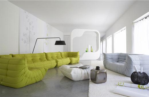 minimalist-room-strategy