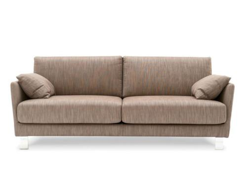 seater-sofa