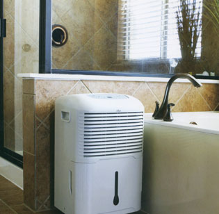 bathroom dehumidifier device for moisture removal my 14524 | bathroom dehumidifier