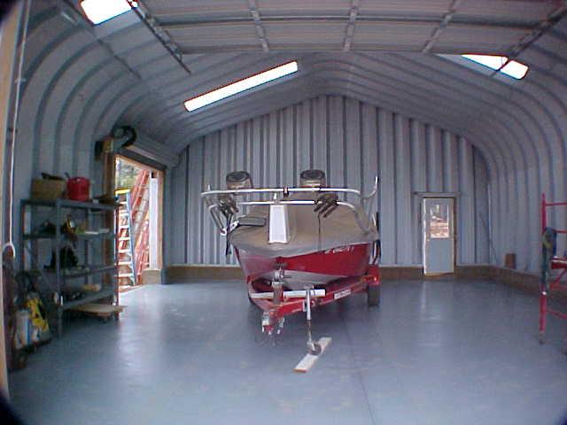 steel-storage-shed