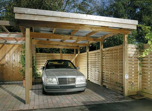 simple_carport