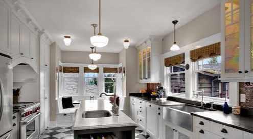 Home? | My Home Design | No #1 Source for Home Interior Design